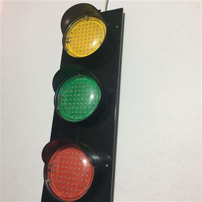 ABC-hcx-100滑触线指示灯  低价销售
