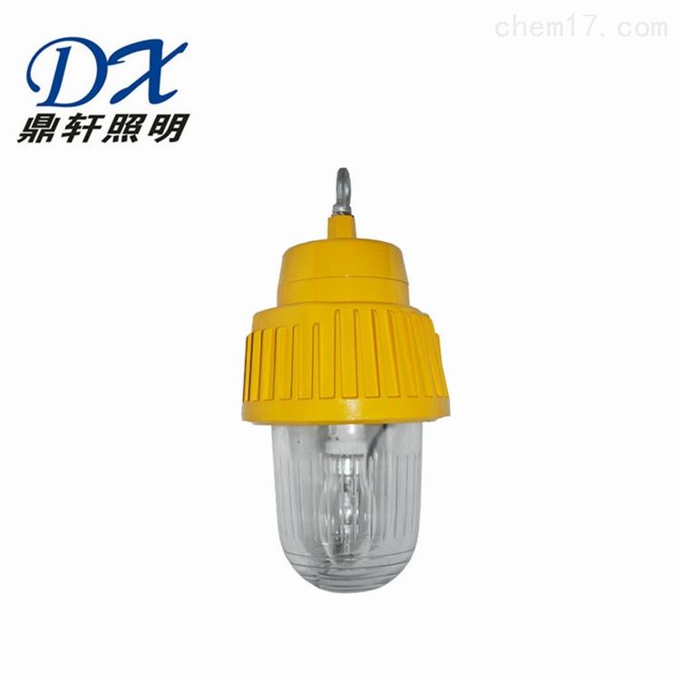 防爆平台灯70W/100W/150W吸顶安装