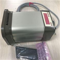 日本SHIMPO数字式频闪观测仪