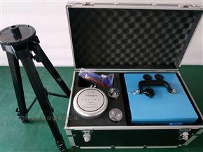 DL-6200空气综合指数监测PM2.5监测用颗粒物采样器