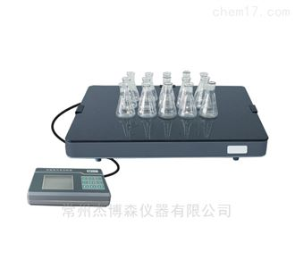 HT-300陶瓷电热板