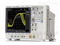 MSOX4022AMSOX4022A是德混合信号示波器