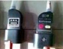 GD 高低压验电器优质供应