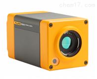 Fluke RSE600美国福禄克Fluke红外热像仪在线式