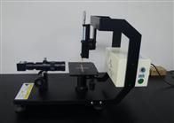 标准型手动水滴角测量仪生产厂家
