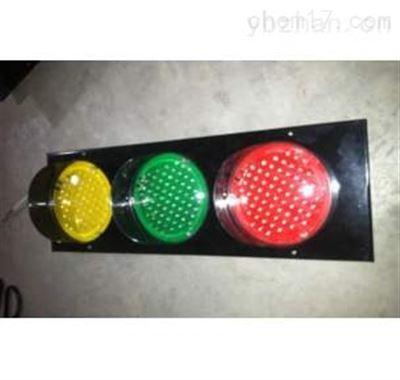 滑触线电压信号指示灯 简介|规格|型号