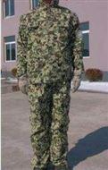 高压防护服(110-500KV)厂家