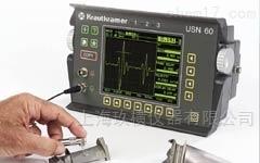 USN系列探伤仪