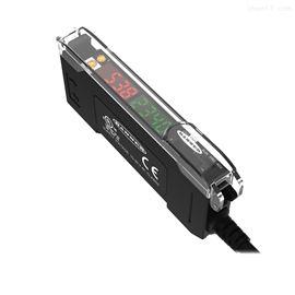 DF-G3-PS-2M美国邦纳banner长距离光纤放大器