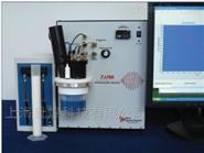 Zeta-Finder电位分析仪
