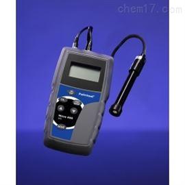 型号:ZRX-27205溶解氧测量计