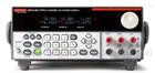 吉時利/泰克2230-30-1多通道可編程直流電源
