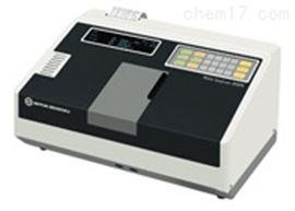 型号:ZRX-27182浊度计/浊度色度计
