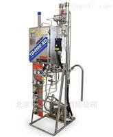 美國特納在線式水中油分析儀    防爆型