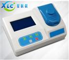 XCJZ-NH1L经济型氨氮测定仪XCJZ-NH1L生产厂家