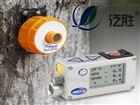 Vertex IV超声波测高测距仪