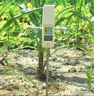 土壤硬度测定仪TYD-3