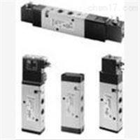 單雙作用NORGREN磁性活塞氣缸,海隆5205394723602400