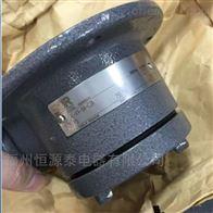 4L-K45-N4-B1ASOR压力开关99V1-K5-N4-C2A-TT-X372索尔
