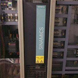 广元840D数控加工中心死机程序不稳定维修快