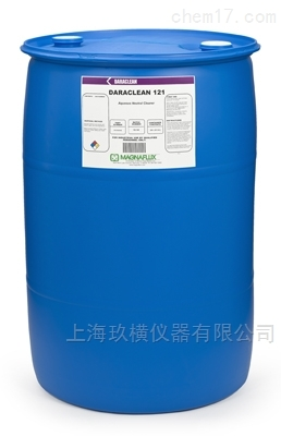 Daraclean® 232 航空用碱性清洗剂