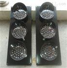 LED-A LED-B LED-C行车电源指示灯上海徐吉制造