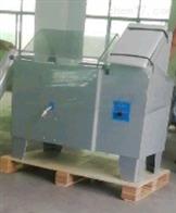 浅灰色进口8MM板材盐雾试验箱、测试机