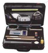 DSL-100K 辛烷值、十六烷值分析仪