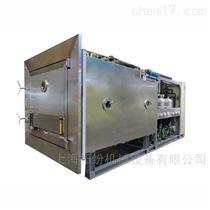 TF-SFD-20E医用冻干机药品冷冻式干燥机