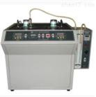 ZL-510石油产品倾点凝点冷滤点测定仪