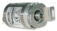 WDGA 36E-06-1218-COA-B00-德国沃申道夫Wachendorff绝对旋转编码器