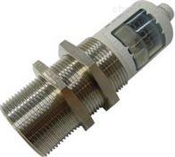 HNS 500德国贺德克HYDAC液位传感器