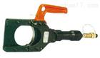 TDLJ-55分离式液压电缆剪线钳