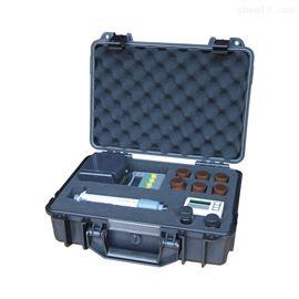 型号:ZRX-27074肉类过氧化值检测仪