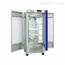 光照培養箱PGX-350