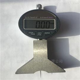 FS-12-70D数显腐蚀凹坑仪