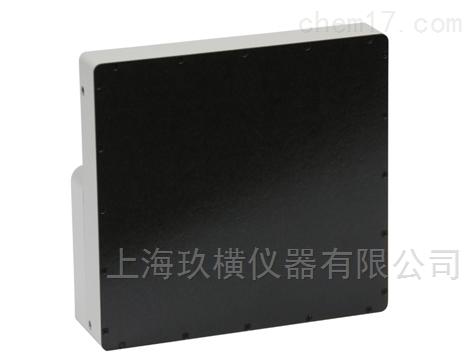 DR-PaxScan® 1515DXT平板探测器