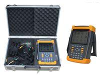 SHHZXW3000三相相位测试仪