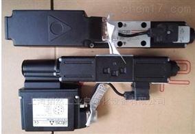 ATOS比例阀AGMZO-AE-32/210/Y