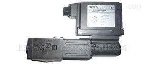 ATOS比例阀DHA-0631/2/7A-M