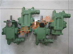RICKMEIER油泵RICKMEIER齿轮泵 RICKMEIER高压泵