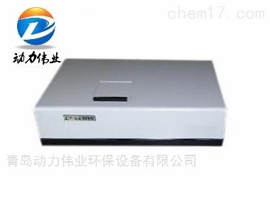 四氯乙烯萃红外分光测油仪的参数特点介绍