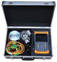 SHHZDN3000.05级三相电能表校验仪