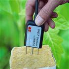 便攜式土壤水分、溫度、電導率測量儀