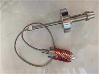 SPX2242SA00B21CEFFDACZZ美国DYNISCO传感器