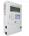 SP-1003壁掛式可燃氣體報警控制器