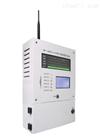 SP-1003 Plus-16-W無線氣體報警控制器
