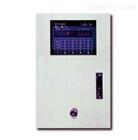 美國華瑞RAE SP-1003 plus報警控制器