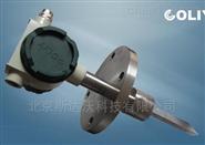 在线固体水分分析仪S300