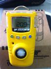 GAXT-X型氧气检测仪